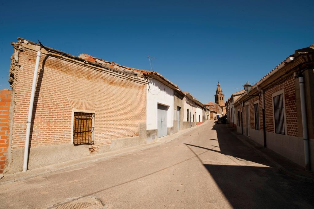 Represi 243 N Franquista En Valladolid