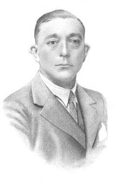 Gerardo de Castro Ollero