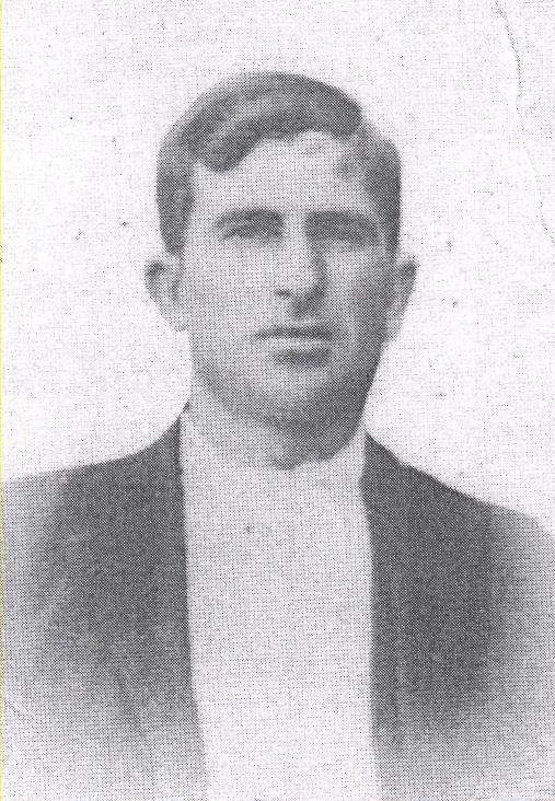 Pablo Arranz Sanz